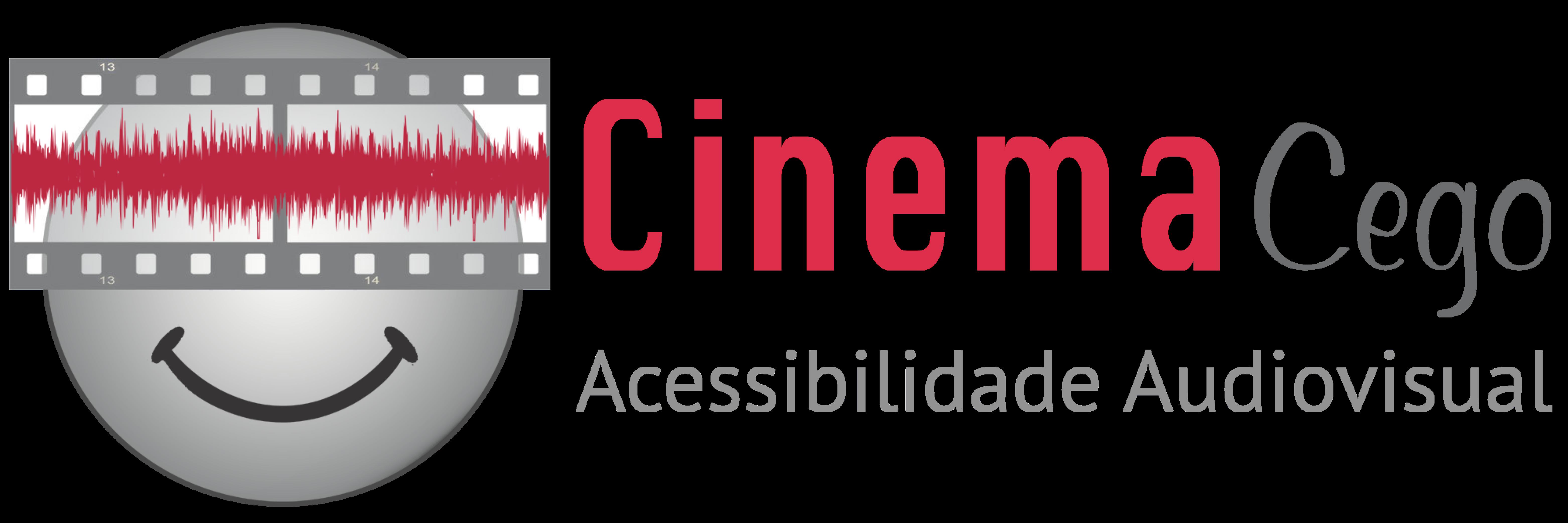 Cinema Cego